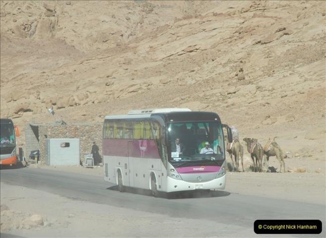 2011-11-11 Sharm El Sheikh & St. Catherine's Monastery, Egypt.   (33)