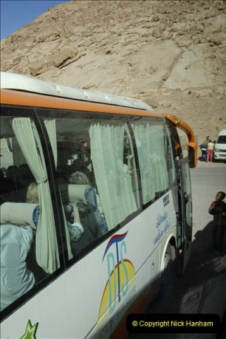2011-11-11 Sharm El Sheikh & St. Catherine's Monastery, Egypt.   (45)