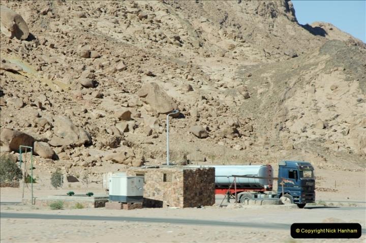 2011-11-11 Sharm El Sheikh & St. Catherine's Monastery, Egypt.   (55)