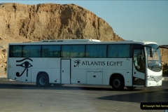 2011-11-11 Sharm El Sheikh & St. Catherine's Monastery, Egypt.   (17)