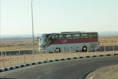 2011-11-11 Sharm El Sheikh & St. Catherine's Monastery, Egypt.   (20)