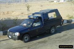 2011-11-11 Sharm El Sheikh & St. Catherine's Monastery, Egypt.   (22)