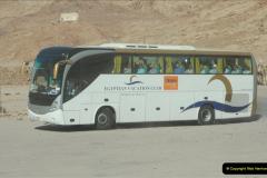 2011-11-11 Sharm El Sheikh & St. Catherine's Monastery, Egypt.   (32)
