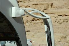 2011-11-11 Sharm El Sheikh & St. Catherine's Monastery, Egypt.   (47)
