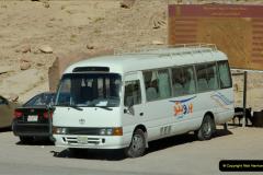 2011-11-11 Sharm El Sheikh & St. Catherine's Monastery, Egypt.   (48)