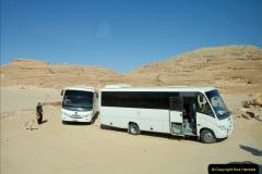 2011-11-11 Sharm El Sheikh & St. Catherine's Monastery, Egypt.   (57)