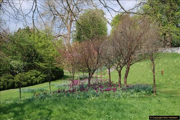 2017-04-06 Arundel Castle, Arundel, Sussex.  (25)025