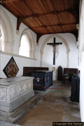 2017-04-06 Arundel Castle, Arundel, Sussex.  (33)033