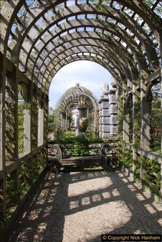 2017-04-06 Arundel Castle, Arundel, Sussex.  (59)059