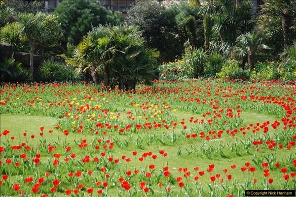 2017-04-06 Arundel Castle, Arundel, Sussex.  (61)061
