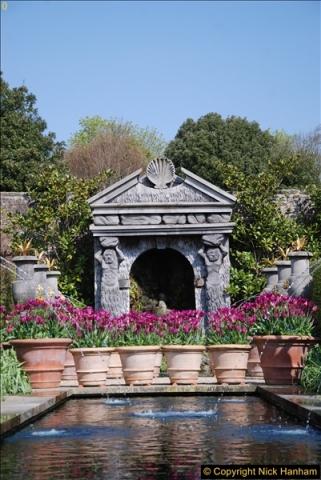 2017-04-06 Arundel Castle, Arundel, Sussex.  (63)063