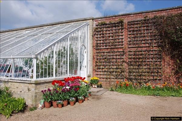 2017-04-06 Arundel Castle, Arundel, Sussex.  (70)070