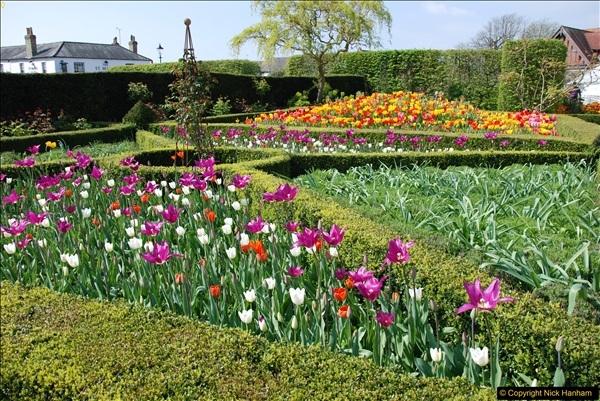 2017-04-06 Arundel Castle, Arundel, Sussex.  (77)077