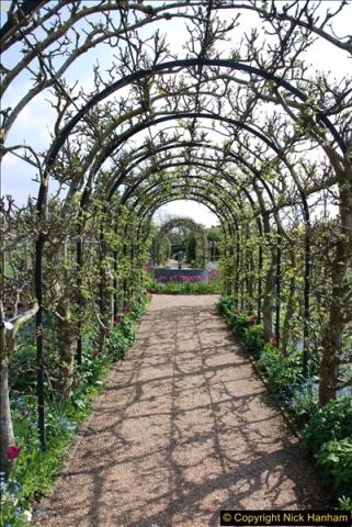 2017-04-06 Arundel Castle, Arundel, Sussex.  (88)088