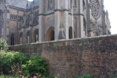 2017-04-06 Arundel Castle, Arundel, Sussex.  (101) - Copy104