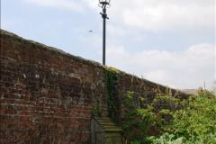 2017-04-06 Arundel Castle, Arundel, Sussex.  (109)117