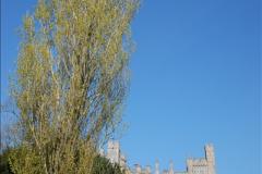 2017-04-06 Arundel Castle, Arundel, Sussex.  (11)011