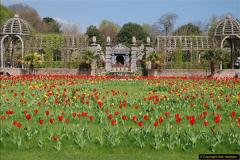 2017-04-06 Arundel Castle, Arundel, Sussex.  (147)156