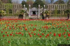 2017-04-06 Arundel Castle, Arundel, Sussex.  (148)157