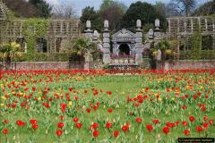 2017-04-06 Arundel Castle, Arundel, Sussex.  (149)158