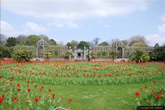 2017-04-06 Arundel Castle, Arundel, Sussex.  (150)159