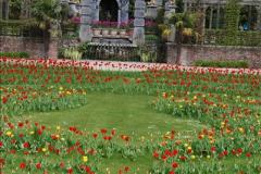 2017-04-06 Arundel Castle, Arundel, Sussex.  (154)163