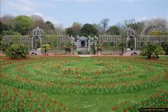 2017-04-06 Arundel Castle, Arundel, Sussex.  (155)164