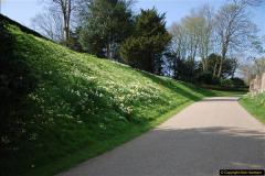 2017-04-06 Arundel Castle, Arundel, Sussex.  (16)016