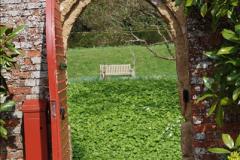 2017-04-06 Arundel Castle, Arundel, Sussex.  (173)182