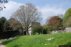 2017-04-06 Arundel Castle, Arundel, Sussex.  (179)188