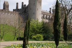 2017-04-06 Arundel Castle, Arundel, Sussex.  (187)196