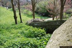 2017-04-06 Arundel Castle, Arundel, Sussex.  (190)199