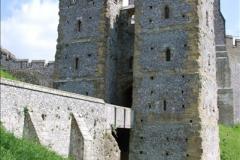 2017-04-06 Arundel Castle, Arundel, Sussex.  (191)200