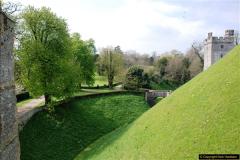 2017-04-06 Arundel Castle, Arundel, Sussex.  (194)203