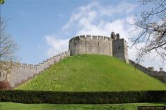 2017-04-06 Arundel Castle, Arundel, Sussex.  (195)204