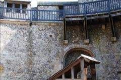 2017-04-06 Arundel Castle, Arundel, Sussex.  (199)208