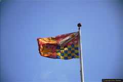 2017-04-06 Arundel Castle, Arundel, Sussex.  (201)210