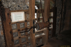 2017-04-06 Arundel Castle, Arundel, Sussex.  (204)213