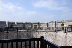 2017-04-06 Arundel Castle, Arundel, Sussex.  (206)215