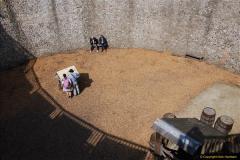 2017-04-06 Arundel Castle, Arundel, Sussex.  (207)216