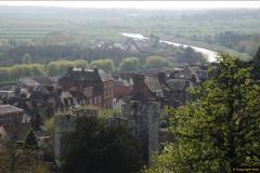 2017-04-06 Arundel Castle, Arundel, Sussex.  (209)218
