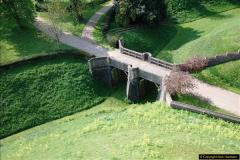 2017-04-06 Arundel Castle, Arundel, Sussex.  (211)220