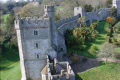 2017-04-06 Arundel Castle, Arundel, Sussex.  (213)222