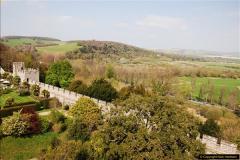 2017-04-06 Arundel Castle, Arundel, Sussex.  (214)223