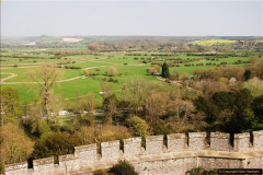 2017-04-06 Arundel Castle, Arundel, Sussex.  (215)224