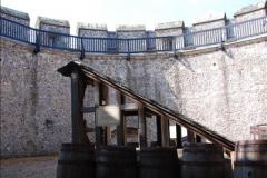 2017-04-06 Arundel Castle, Arundel, Sussex.  (216)225