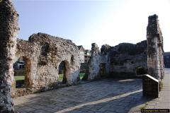 2017-04-06 Arundel Castle, Arundel, Sussex.  (240)249