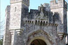 2017-04-06 Arundel Castle, Arundel, Sussex.  (27)027