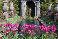 2017-04-06 Arundel Castle, Arundel, Sussex.  (56)056