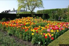 2017-04-06 Arundel Castle, Arundel, Sussex.  (74)074